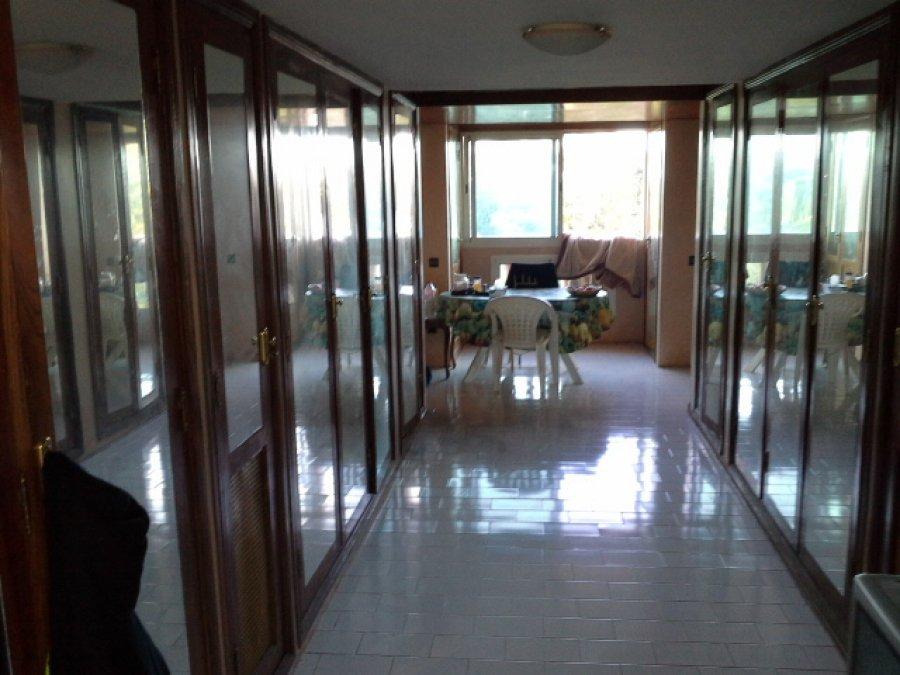 villa a vendre sur vieux maroc rabat sal zemmour zaer rabat 1mad a vendre vente villa. Black Bedroom Furniture Sets. Home Design Ideas