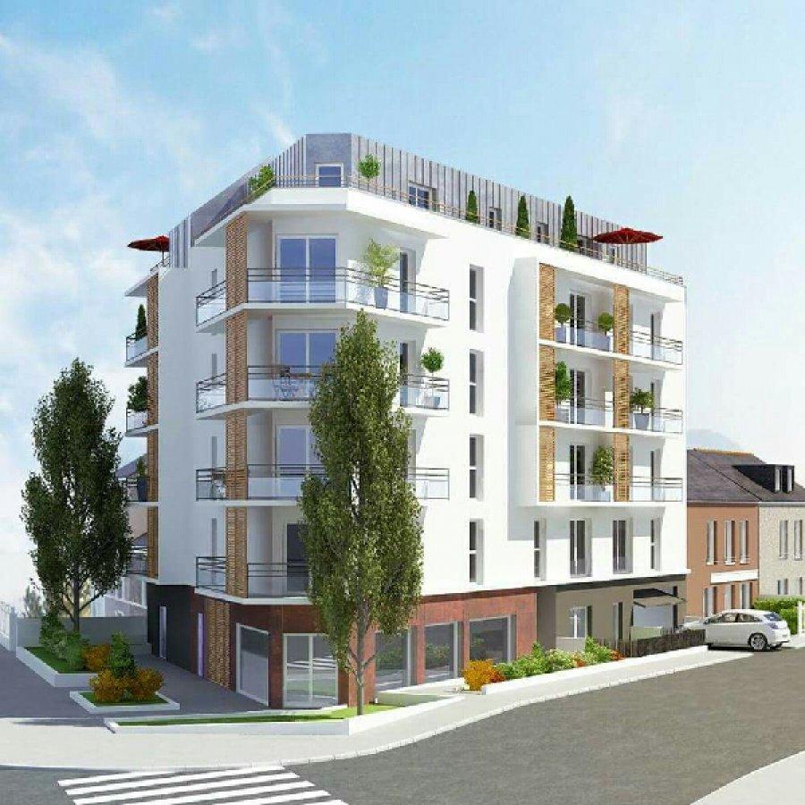 Terrain commercial sur avenue moulay rachid  500 m²  offre Vente Terrain