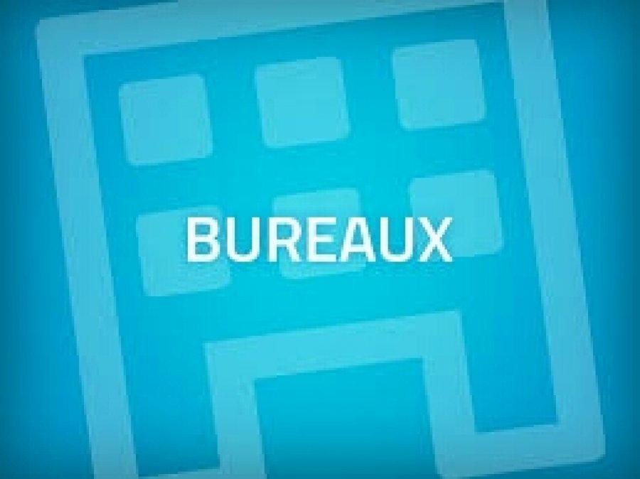 Bureau au centre-ville de Tanger 160 m2 offre Bureaux