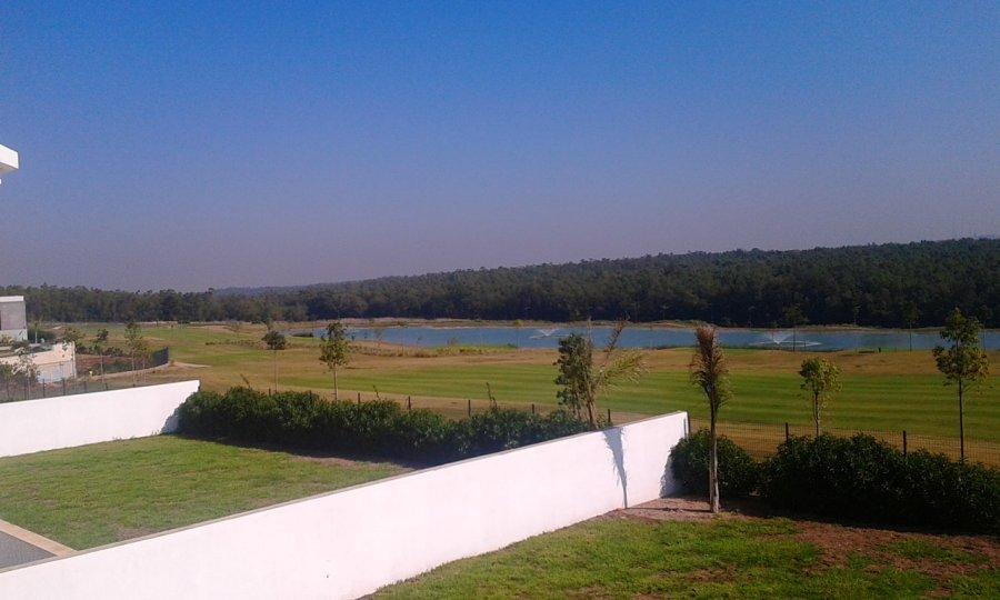 Villa isolée 1000 m2 à Bouskoura offre Vente Villa