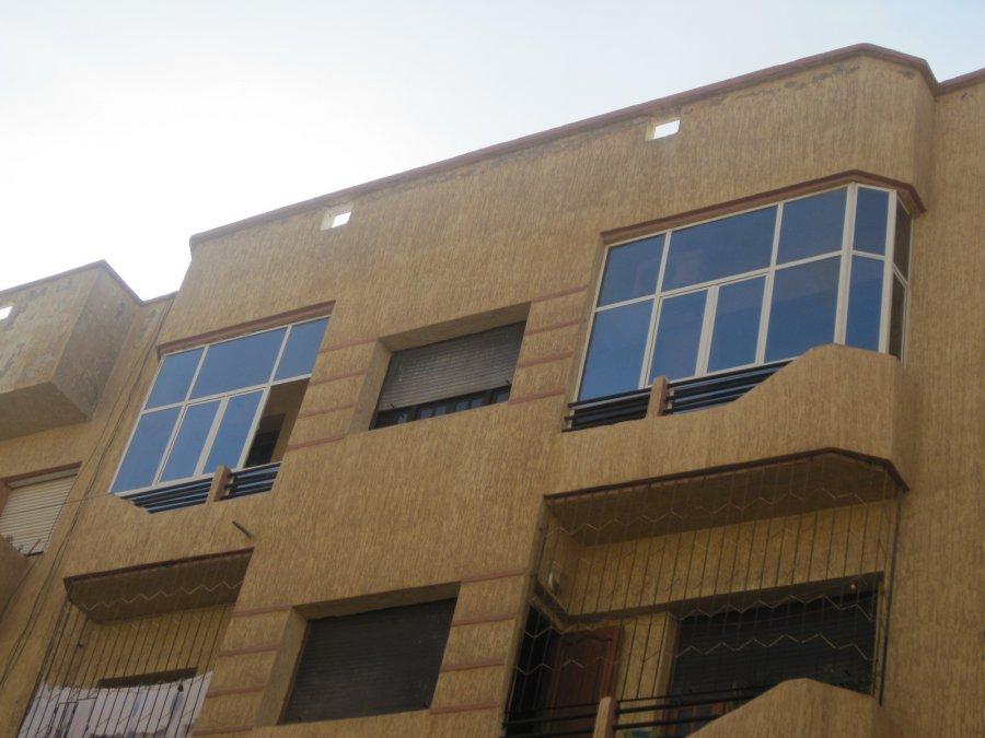 Vends bel appartement offre Vente Appartement