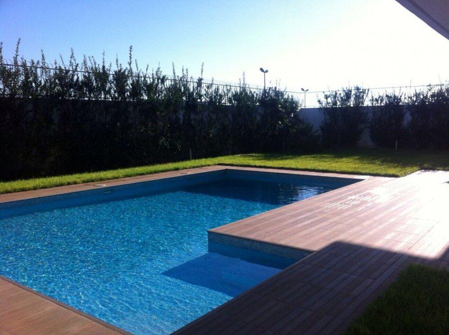 Une belle villa avec piscine vendre gharb chrarda beni hssen kenitra 550000 - Belle villa avec piscine ...