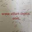 A vendre un grand Terrain à Gzenaya Image