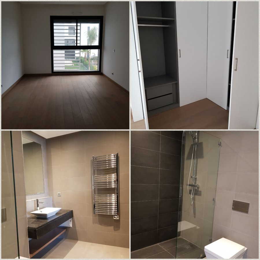 Location appartement neuf - Bouygues Immobilier offre Location Appartement