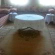 Dar lamane  Image