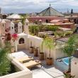 Votre Riad au Maroc en SCI Image