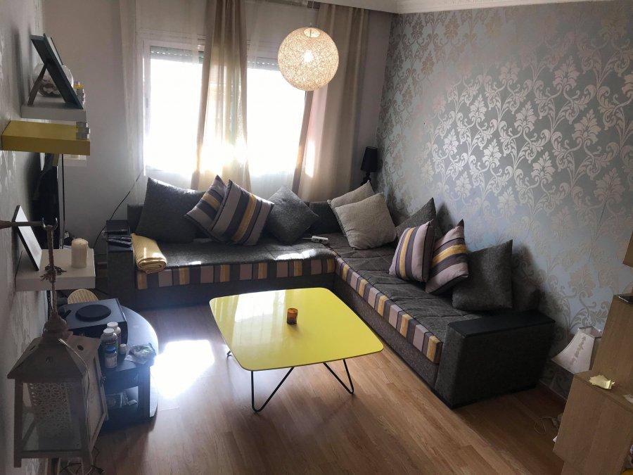 La bonne affaire en plein Bourgogne  offre Vente Appartement