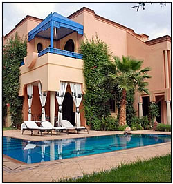 immobilier au Maroc